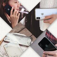 appleアップルiPhonexケースiPhoneXケースiphoneケースカバーiPhonexバンパー耐衝撃衝撃アイフォンx全面保護おしゃれdocomoausoftbank軽量iphoneスマートフォンケーススマホケースアイフォンxケースオシャレ可愛い