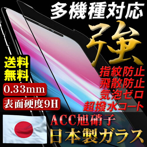 iPhone X iphonex iphone8 ガラスフィルム iphone7 plus iPhone6s xperia z5 送料無料 iphone6 iphone se ipad mini4 mini2 air ipad air2 iPad Pro iphone6s plus iphone 6 plus mini3 iphone5 premium 強化ガラスフィルム z3 z4 a4 s4 galaxy s5 compact nexus5/5x s6