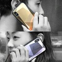 iPhonexケースXSMaxXRiPhone8カバー耐衝撃iphone8plusiPhone7ケースバンパーiphone8plusiphone7plusケース全面保護iPhone7PLUSiphone6iphonex耐衝撃iPhone6sバンパーアイフォンxiphone6PlusケースiPhone6plus強化ガラスフルカバー