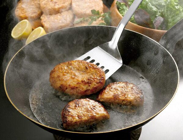 国産ポーク生ハンバーグ 10パック【送料無料】【SALE】,お弁当,激安,お得,国産