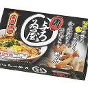 乾燥・東京ラーメン「与ろゐ屋」醤油味8食【送料無料】,B級グルメ,ラーメン,東京,与ろゐ屋