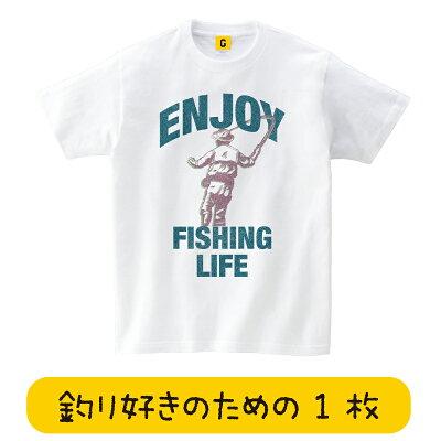 ONESHOTOFCONSECRATIONTEEゴルフTシャツ