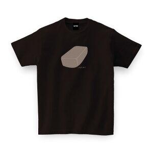 tシャツ メンズ 群馬県 お土産 ご当地Tシャツ こんにゃく TEE おもしろTシャツ メッセージtシャツ t shirts tsyatu おもしろ プレゼント ギフト GIFTEE
