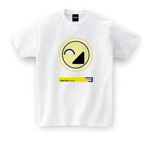 tシャツ メンズ 香川県 お土産 ご当地Tシャツ 讃岐うどん 【ホワイト】 おもしろTシャツ メッセージtシャツ t shirts tsyatu おもしろ プレゼント GIFTEE