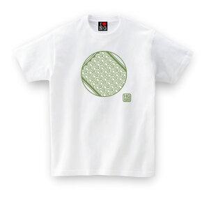 tシャツ メンズ 新潟県 お土産 ご当地Tシャツ へぎそば おもしろTシャツ メッセージtシャツ t shirts tsyatu おもしろ プレゼント ギフト GIFTEE