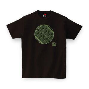 tシャツ メンズ お土産 ご当地Tシャツ 新潟県 へぎそば おもしろTシャツ メッセージtシャツ t shirts tsyatu おもしろ プレゼント ギフト GIFTEE
