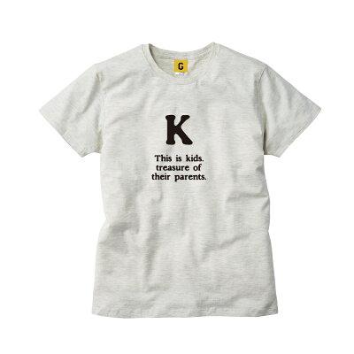 ペアTシャツFMK家族お揃いTシャツ親子/父子/Tシャツ父の日楽ギフ_包装RCPクリスマスギフトにも最適誕生日プレゼント女性男性キッズ