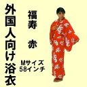 Y442fukujuaka_m