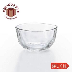 珍味 向付 食器 ギフト |手びねり 豆鉢×3個セット P-6413