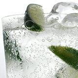 DrinkmateドリンクメイトスターターセットレッドDRM1002