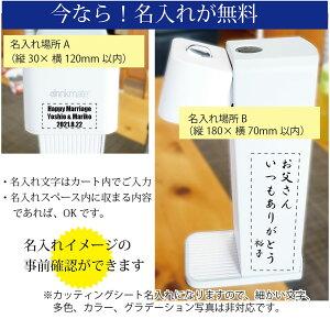 即日発送DrinkmateドリンクメイトSeriesシリーズブラック620今だけおまけつき専用ボトル500mlDRM1011