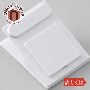 粗品 文具 1-11005-13GR /Iwata-Ryo トライ フォトクリップ 1-11005-13GR グリーン  粗品 販促 ノベルティ 1-11005-13GR