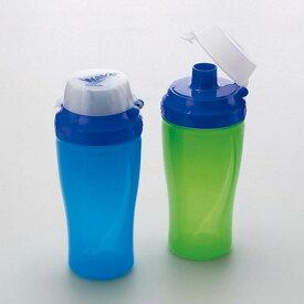 販促 景品 ノベルティ ギフトIwata-Ryo ウェーブ ドリンクボトル 1-9011-13BL ブルー販促 景品 ノベルティ 粗品 企業PR品 プチギフト