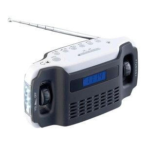 防災用品 ランタン ライト | ランタン ライト ラジオ 多機能防災ラジオ ライト | 防災 防犯 ラジオ ライト 71300 | 賞品 景品 |