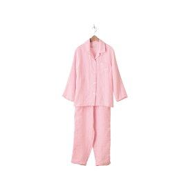 内祝い 記念品 ホームウエア 寝装品関連商品マシュマロガーゼ UCHINO パジャマ レディース Mサイズ RC15682M
