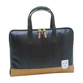 ビジネスバッグ H2571 /ビジネスバッグ ノートPC類保護ケース H2571周年記念品 粗品 ノベルティ 来店粗品 ギフト