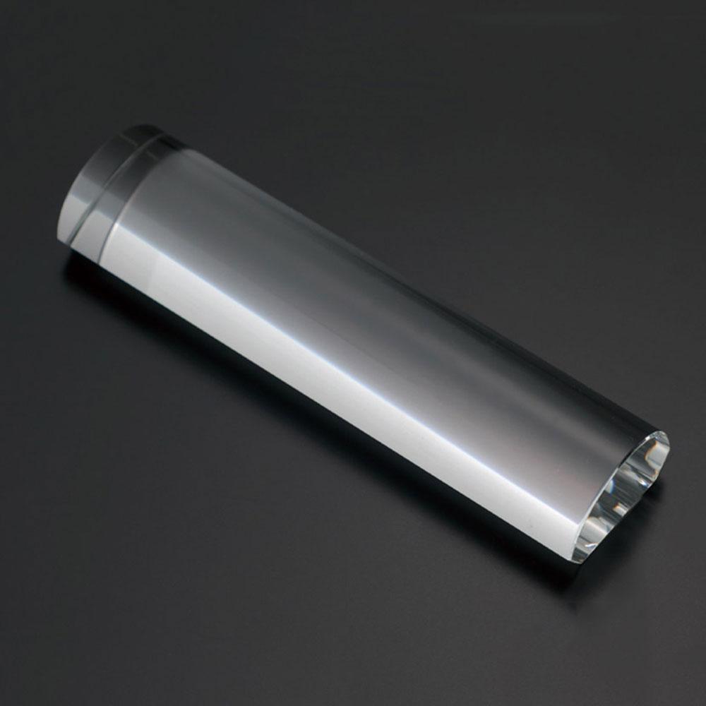 記念品 名入れnarumi glass works グラスワークスナルミ バールーペ 16cm GW1000-14010 [拡大鏡] 周年記念品 プレゼント 父の日 退職記念 卒業記念