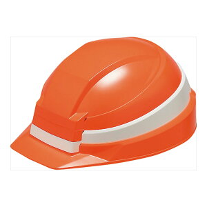 防災用品 防犯用品 | 防災用ヘルメットIZANO IZ-OJWH | 防災セット 非常用持ちだし袋 |