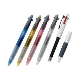 販促 景品 ノベルティ ギフト/雑貨 特殊印刷対応4色BPジャパンラバー V-TS4C 販促 景品 ノベルティ 粗品 企業PR品 プチギフト