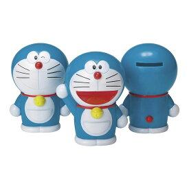 お祝い おもちゃ玩具 1235-04 /ドラえもん 貯金箱 指定不可 1235-04 指定不可お祝い 御祝い お誕生日 プレゼント クリスマス ギフト