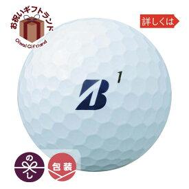 内祝い 記念品 ゴルフ用品 スポーツ アウトドア 8JWX /スポーツ&レジャー スポーツ TOUR B JGR ツアー ビー ジェイジィアール 8JWX