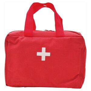 救急セット | 防災用品 救急バッグ KBP-1 | ホイッスル |