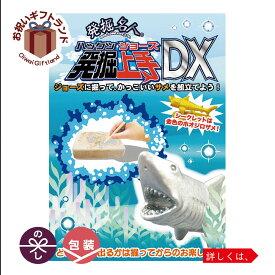 お祝い おもちゃ玩具 JH3925発掘名人 発掘上手DX JH3925 指定不可