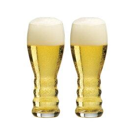 日本酒 盃 ギフト 0414/11 /リーデル オー オー ビアー(2個入) 0414/11 /キャッシュレス還元 ポイント5倍