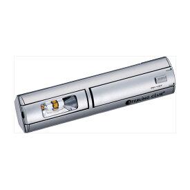 景品 記念品 ギフト/スターリングクラブ LEDブックライト 6440 [携帯用 スタンドライト]