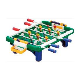 お祝い おもちゃ玩具 | サッカーゲーム TY-0319 | 賞品 景品 |
