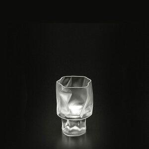 小松 誠 グラス おしゃれ | Makotokomatsu/小松誠 小松誠 ワインS フロスト ワイングラス | クランプル 1724 | ワイングラス | お祝い 結婚 婚礼 記念日 家飲みグラス