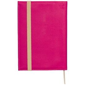 名入れ 名前 入れ 応相談 記念品 ギフトパイロット 筆記具 Book cover ブックカバー BC06-90-Pプレゼント 退職記念 卒業記念