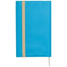 名入れ 名前 入れ 応相談 記念品 ギフトパイロット 筆記具 Book cover ブックカバー BC07-100-Lプレゼント 退職記念 卒業記念