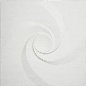 ご出産祝い ご結婚祝い フォトフレーム お祝い 御祝 /フォトフレーム プラデック ウォール アート エディ ホワイト PL-15001 開店祝い 事務所開き 御祝 記念品