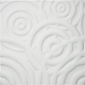 ご出産祝い ご結婚祝い フォトフレーム お祝い 御祝 /フォトフレーム プラデック ウォール アート リップル ホワイト PL-16501 開店祝い 事務所開き 御祝 記念品