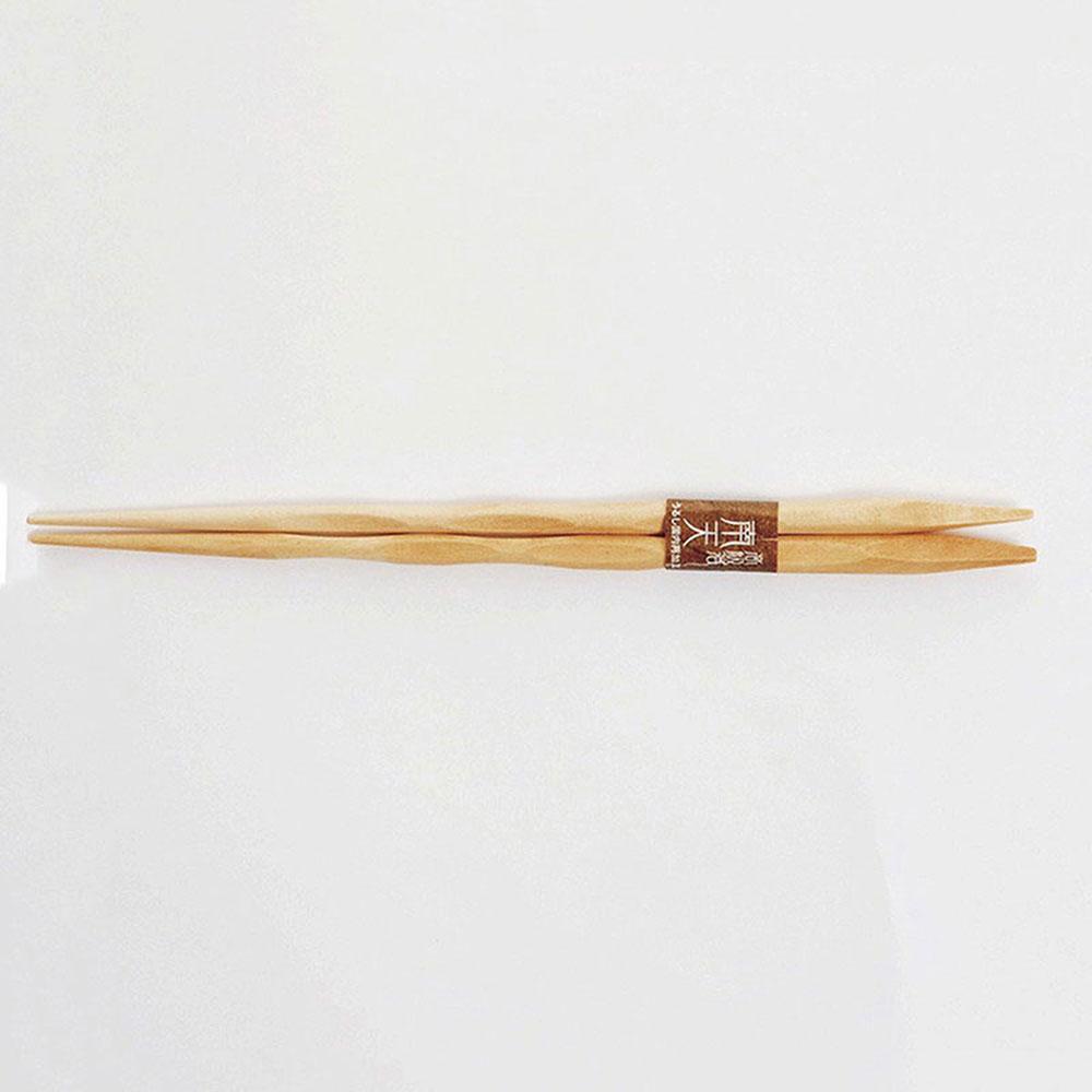 お祝い なごみ ぬりもん 箸はし 箸 南天 レストラン用グラス 業務用 イエノミ ホームパーティ 母の日 父の日