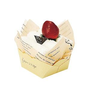 粗品 販促品 タオルはんかち ミニタオル タオル雑貨 箱なし TGE0453501 ガトーエトフ ショートケーキ(イチゴ) TGE0453501