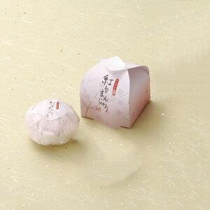粗品 販促品 タオルはんかち ミニタオル タオル雑貨 箱なし TFG0352801P お菓子なタオル総本舗 紅白まんじゅう TFG0352801P