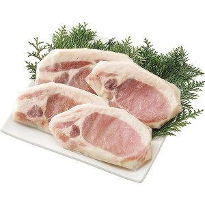 西京味噌 国産豚ロース肉塩麹漬(4枚) KF-B4 【送料無料】 【メーカー直送/代引き不可】 【ギフト対応不可】