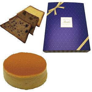 【引菓子番号:746】スイートジュエル 白チーズケーキ・プランタニエ