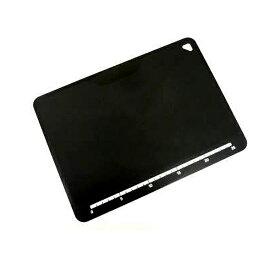 カッティングボード 耐熱 抗菌まな板 【ゆうパケット 追跡可 送料無料】【ギフト対応不可】