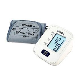 オムロン OMRON 上腕式血圧計 HEM-7120 送料無料【ギフト対応不可】