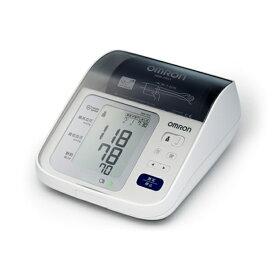 オムロン OMRON 上腕式血圧計 HEM−7310 【送料無料】【ギフト対応不可】