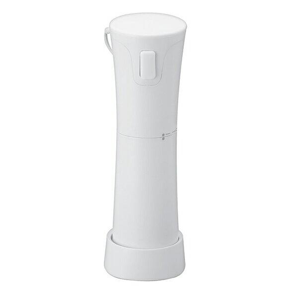 ハンディ かき氷器 アイスマジックIII ROOMMATE EB-RM16A 【送料無料】【ギフト対応不可】