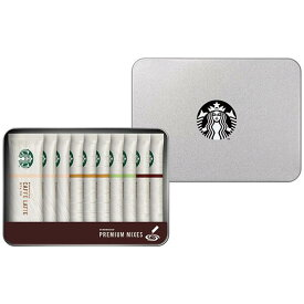 【割引価格】ネスレスターバックス プレミアムミックスギフト (SBP−20S) X16 Starbucks お中元 御歳暮 お彼岸 御供 プレゼント のし ラッピング無料クリスマス プレゼント