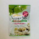 【送料無料】南信州菓子工房 国産・つぶより果実 梅 20g×10袋 和歌山県梅使用 ドライフルーツ ゆうメールでお届…