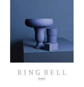RING BELL 服飾・生活雑貨 ビーハイブコース   カタログギフト リンベル 内祝い 結婚祝い 出産祝い 御祝 ギフト 贈り物 贈答品 お中元 お歳暮 記念品