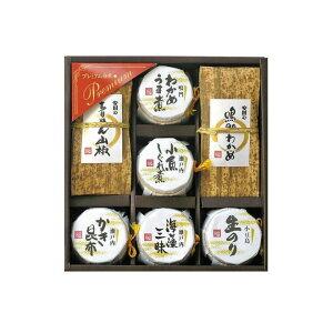 安田食品 海霞(うみがすみ) PH-35 | 佃煮 小豆島 ギフト 贈り物 贈答品 内祝い 結婚祝い 出産祝い 御祝 お中元 お歳暮
