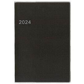ダイゴー 2022年1月始まり アポイント Appoint E8151 1ヶ月ブロック 薄型 A5対応 グレー カバー付