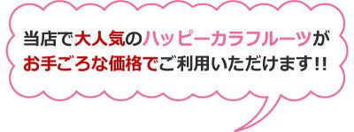 [誕生日][ギフト][プレゼント][ハッピーカラフルーツ][フルーツブーケ][カットフルーツ][フルーツギフト][果物][フルーツ][ギフト][贈り物][贈答品][お祝い][記念日][誕生日プレゼント][誕生日ケーキ][バースデーケーキ][バースデー][バースデーギフト]
